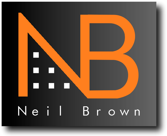 Neil Brown